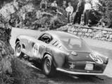 1957 Ferrari 250 GT Berlinetta Competizione 'Tour de France' by Scaglietti - $
