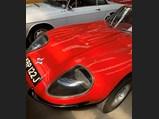 1970 Marcos GT 3-Litre  - $