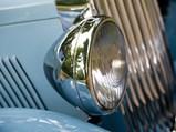 1938 AC 16/70 Drophead Coupe  - $