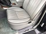 1997 Rolls-Royce Silver Spur  - $