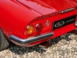 1973 Ferrari Dino 246 GTS by Scaglietti - $