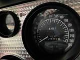 1974 Pontiac Firebird Trans Am SD-455  - $