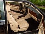 2002 Bentley Continental R Mulliner 'Wide-Body'  - $