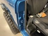 1972 Ford Bronco Custom  - $