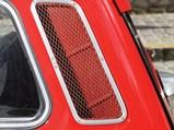 1962 Fiat 500 Giardiniera  - $
