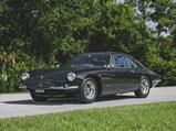 1964 Ferrari 500 Superfast by Pininfarina - $