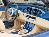 2002 BMW Z8  - $