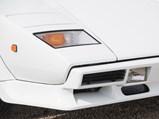 1987 Lamborghini Countach 5000 QV by Bertone - $