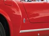 1955 Lancia Aurelia B24 Spider America by Pinin Farina - $