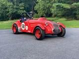 1948 Allard K1  - $
