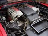 1988 Ferrari Testarossa  - $