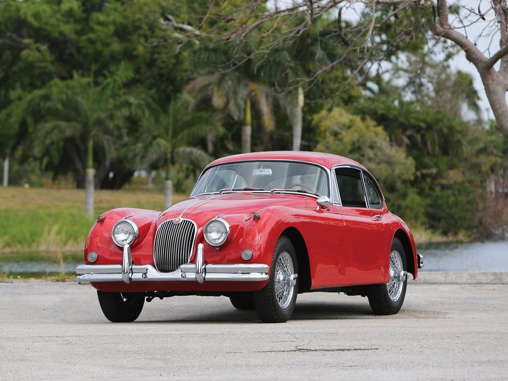 near florida sale import fort lauderdale for cars car jaguar xk classic