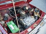 1970 Honda N600  - $