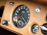 1950 Jaguar XK 120 Alloy Roadster  - $