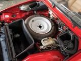 1985 Renault 5 Turbo 2  - $