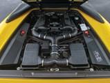 1996 Ferrari F355 Spider  - $