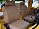 1978 Toyota FJ40 Land Cruiser  - $