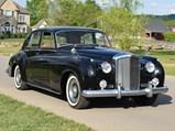 1958 Bentley S1 Saloon  - $