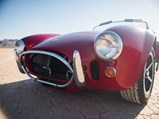 "1965 Shelby 427 Cobra ""CSX 3178""  - $"