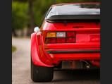 1981 Porsche 924 Carrera GTR  - $