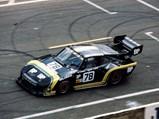 1977 Porsche 935 K3  - $Driven by Dan Snobeck, François Servanin, and René Metge, Porsche 935 K3 #78 races to a 5th place finish at the 1982 24 Hours Le Mans.