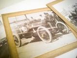 Original Indianapolis Racing Photographs - $