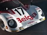 1978 Rondeau M378 Le Mans GTP Racing Car  - $