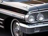 1964 Ford Galaxie 500 XL 'R-Code'  - $