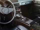 1980 Porsche 924  - $