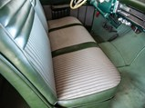 1950 Chrysler Town and Country Newport  - $