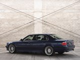 2000 BMW Alpina B12 6.0 Langversion  - $