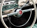 1954 Mercury Monterey Sun Valley Two-Door Hardtop  - $