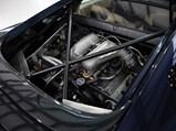 1992 Jaguar XJ220  - $