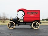 1913 Ford Model T C Cab Truck  - $