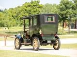 1909 Packard Model 18-NA Limousine  - $