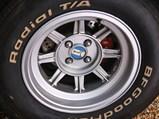 1972 De Tomaso Mangusta by Ghia - $