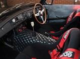 1969 MG MGC GTS Sebring  - $