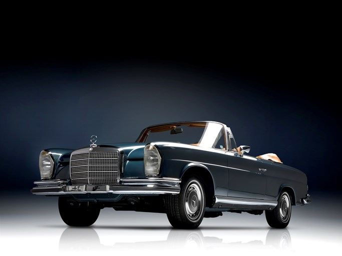 Rm sotheby 39 s 1955 mercedes benz 300sl 39 gullwing 39 coupe for Mercedes benz monterey