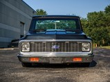 1971 Chevrolet C10 Pickup  - $