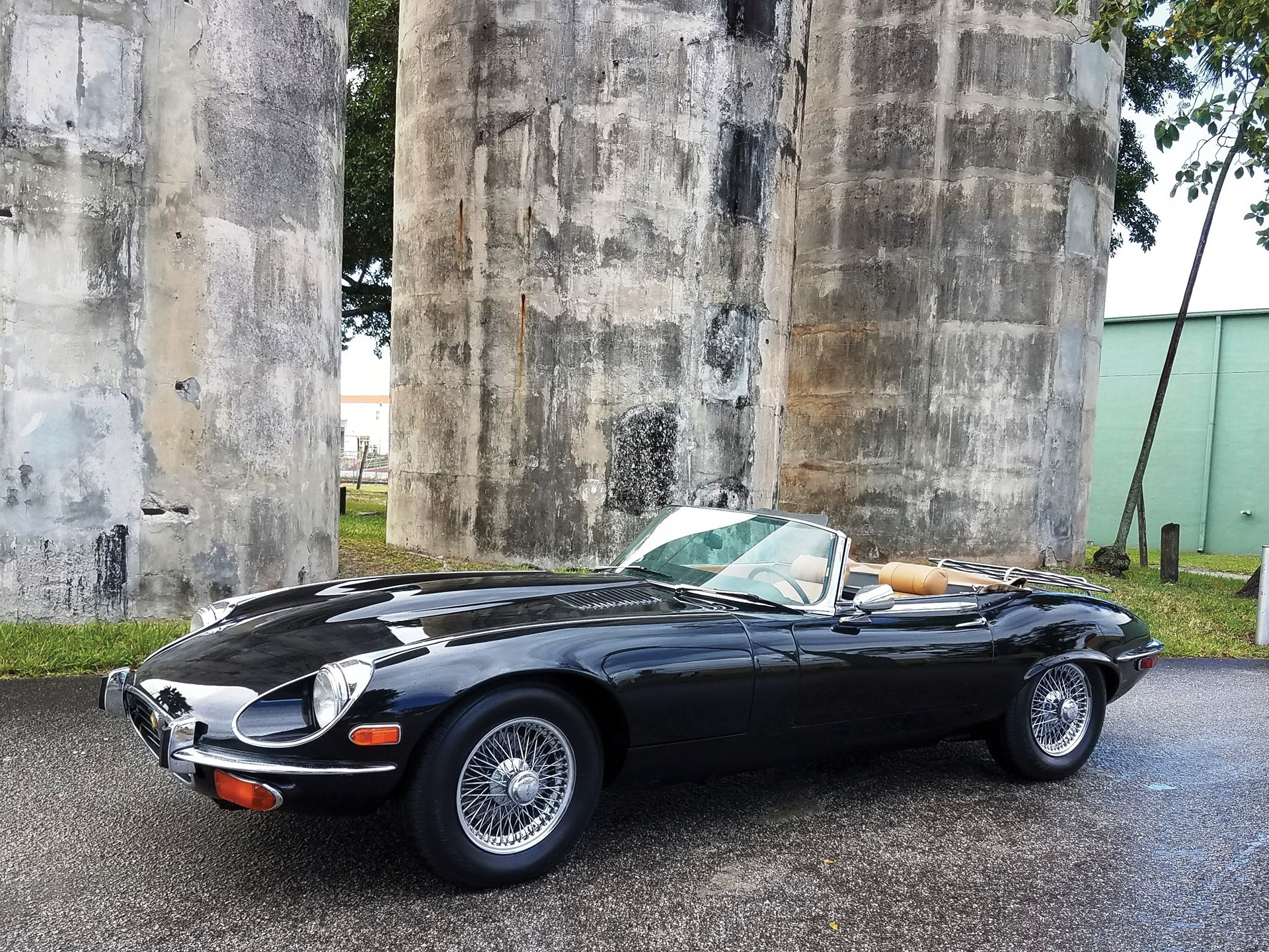 before leaks new goodwood model lauderdale news jaguars s jaguar debut leaked special production operations photo fort gallery project