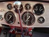 2007 Duesenberg Model J Murphy Roadster Tribute  - $
