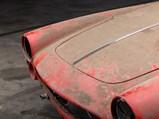 1963 Ferrari 250 GTE 2+2 Series III Body  - $