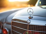 1971 Mercedes-Benz 280 SE 3.5 'Sunroof' Coupe  - $
