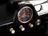 1958 Goggomobil Dart  - $