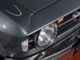 1969 Alfa Romeo Giulia GT 1300 Junior  - $