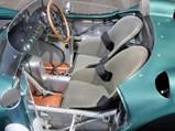 1956 Aston Martin DBR1  - $