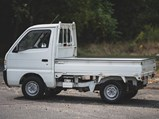 1993 Suzuki Carry  - $