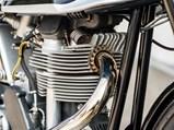 1963 Norton Manx 30M  - $
