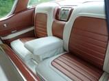 1958 Pontiac Bonneville Sport Coupe  - $