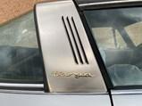 1971 Porsche 911 T 2.2 Targa  - $